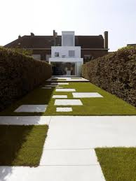 Backyard Landscape Design Ideas 20 Modern Landscape Design Ideas