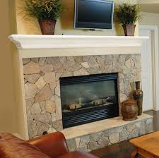 Fireplace Mantel Shelves Designs by Diy Fireplace Mantel Shelf Plans Home Design Ideas
