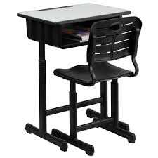 Height Adjustable Desk Reviews by Carrel Desk Dimensions Decorative Desk Decoration