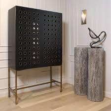 dillon cabinet by kelly wearslter