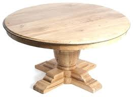 small round pedestal dining table 60 round pedestal dining table childsafetyusa info