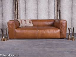 canapé lounge lounge cognac barak7 co uk