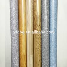 Cheap Floor Covering Buy Cheap China Printed Floor Covering Products Find China