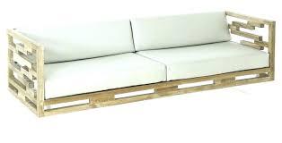 assise de canapé mousse assise canape coussin sur mesure mousse pour assise canape