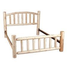 beach style beds beach style bed wayfair