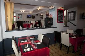 chambre d hote presqu ile de quiberon hôtel restaurant poissons et fruits de mer quiberon