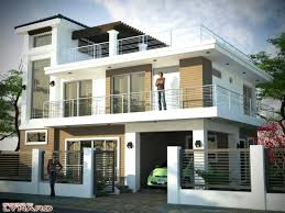 house plans with rooftop decks home plans with rooftop deck andreacortez info
