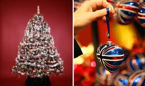 buy british if you want a quality christmas tree uk news