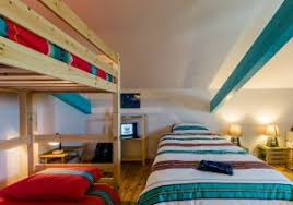 chambre d hote anglet meilleur of chambre d hote anglet chambre