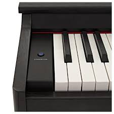 Loading Bench Dp 6 Digital Piano Bench Pack By Gear4music At Gear4music Com
