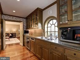 carolina kitchen rhode island row luxury real estate listings in washingtondistrict of columbia