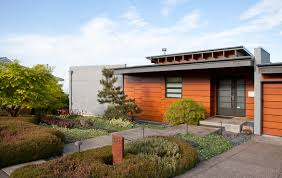 Home Styles Contemporary by Beauteous 70 Modern Portland Homes Inspiration Design Of Portland