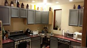 best kitchen cabinets reviews housesphoto us