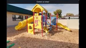 kids r us reno nv daycare youtube