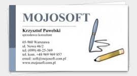 paralegal business cards business cards templates lawyers paralegals accounting