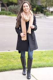 best street riding boots 3 must have boots for fall petite style script