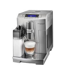 Delonghi Kettle And Toaster Cream De U0027longhi Italian Kitchen U0026 Home Appliances Brown Thomas