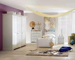 jugendzimmer weiß komplett cinderella 3 teiliges komplett jugendzimmer kinderzimmer kiefer