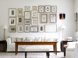 Wall Decorating Ideas For Living Rooms With Artistic Mural Wall - Interior design wall pictures
