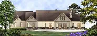 house plan chp 53189 at craftsman house plan chp 53189 at coolhouseplans com craftmans