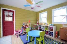 chambre enfant ikea table enfant ikea jep bois inside ikea chambre enfant ucakbileti