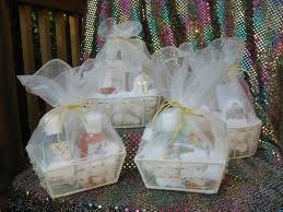 makeup gift baskets gift baskets realms crafting the arts and in