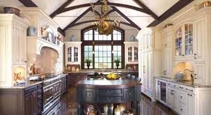colonial home interior 20 modern colonial interior decorating ideas inspired by beautiful