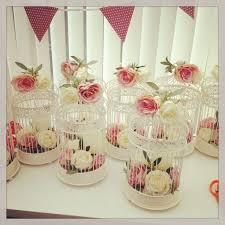 birdcage centerpieces birdcage centerpieces wedding adastra
