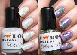 red dog designs mardi gras collection swatches adventures in