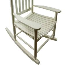 mainstays outdoor rocking chair walmart com