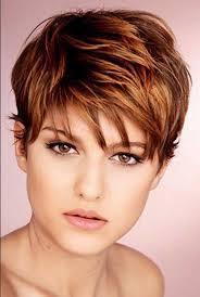 Kurze Haarfrisuren Damen by Elegante Aktuelle Frisuren Damen Gestalten Ideen Für Fantastische