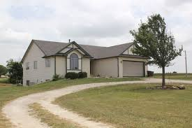 4 Bedroom 3 Bath House For Rent 4 Bedroom 3 Bath Rural Home On 17 9 Acres For Sale 11970 Sw