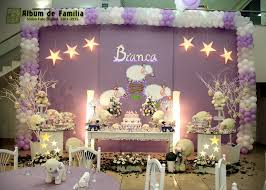 baby girl birthday ideas baby girl shower decorations ideas photo 4 beautiful pictures