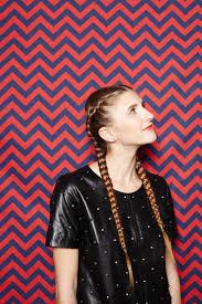 classic braided hairstyles braid tutorials