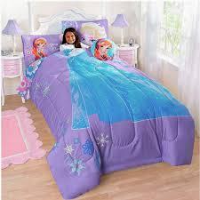 Disney Bedroom Collection by Disney Frozen Bedroom Set Disney Frozen Elsa Anna Piece Toddler