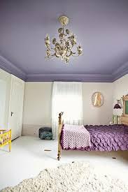chambre prune 80 idées d intérieur pour associer la couleur prune