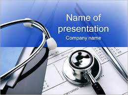 healthcare powerpoint templates u0026 backgrounds google slides