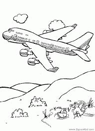 render avions renders dessin avion croquis silueta de carro