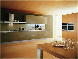 Led Under Cabinet Lighting Hardwired  New Interior Design - Hardwired under cabinet lighting kitchen