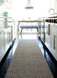 Galley Kitchen Rugs Kitchen Rugs Ikea Ntq Me