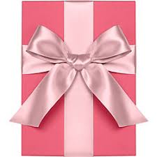 pink satin ribbon satin gift ribbon paper source
