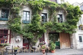 The Urban Garden Paris Allows Anyone To Plant An Urban Garden Urban Organic Gardener
