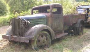 1934 dodge brothers truck for sale my 1934 dodge 4x4 1 5 ton g503 vehicle message forums