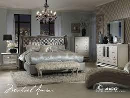 bedroom amusing mirrored bedroom furniture sets bedroom