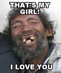 My Girl Meme - i love my girlfriend meme 28 images boyfriend meme generator