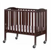 Mini Cribs Walmart Mini Portable Cribs Walmart