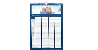 Kalender 2018 Gestalten Dm Terminkalender 2018 Mit Eigenen Fotos Gestalten Dm Foto Paradies
