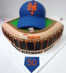 hat with fan built in 35 best baby ny met fan images on pinterest mets baseball