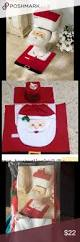 Red Bathroom Rugs Sets by Best 25 Red Toilet Seats Ideas On Pinterest Red Solo Cup