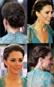 best 25 princess updo ideas on pinterest updos princess